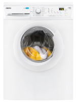 Zanussi ZWF81443W 1400rpm 8kg Washing Machine